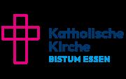 logo-bistum