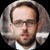 alexander_jaklitsch_rund_klein